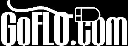 cropped-goflo-logo-white.png